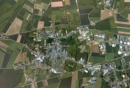 fressenneville_google-earth.jpg
