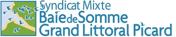Le site du Syndicat Mixte Baie de Somme Grand littoral Picard