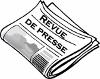 Revue de presse 100x79