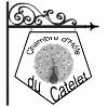 Chambre d'Hôte, Roulotte et Gîte du Catelet